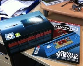 Unboxing-01