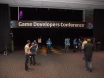 Nintendo's Iwata Key Note Speech at GDC 2011 (3)