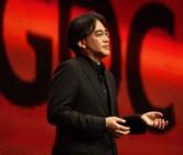 Nintendo's Iwata Key Note Speech at GDC 2011 (5)