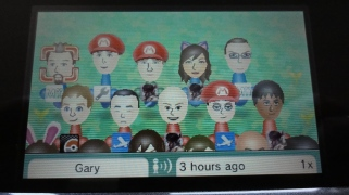 Some of the London StreetPass Event Miis (2)