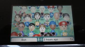 Yoshinori Ono 3DS Mii and Profile (1)