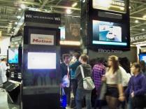 Nintendo Unleashed - MCM Expo