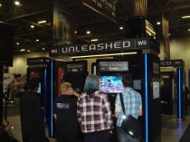 Nintendo Unleashed 001