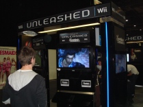Nintendo Unleashed 002