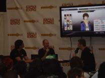 InspChin and the Gundam 3 Q&A 002