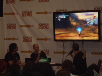InspChin and the Gundam 3 Q&A 003