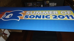 Summer of Sonic 2011 - London - Nintendo Scene (4)
