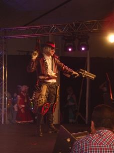 Cosplay Awards (18)