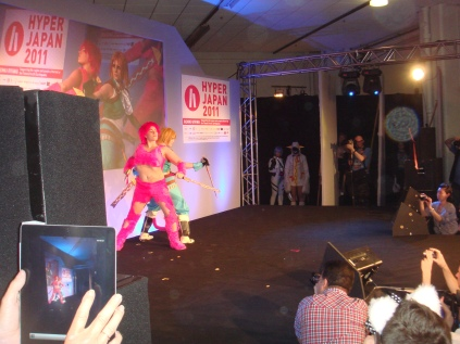 Cosplay Awards (62)