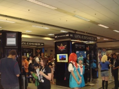Nintendo Unleashed (3)