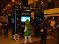 Nintendo Unleashed - LFCC 09 Jul 11 (9)