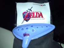 Nintendo Unleashed