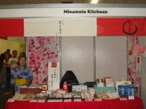 Stalls and Products (15)