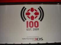 IGN 100 002
