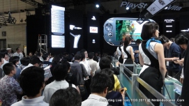 Nintendo Scene Reporting Live from the Tokyo Game Show 2011 (105)