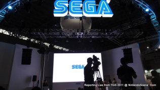 Nintendo Scene Reporting Live from the Tokyo Game Show 2011 (112)