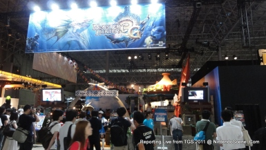 Nintendo Scene Reporting Live from the Tokyo Game Show 2011 (115)