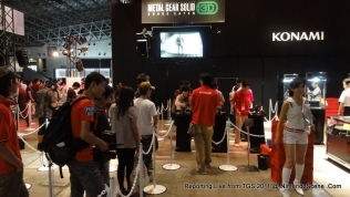 Nintendo Scene Reporting Live from the Tokyo Game Show 2011 (131)