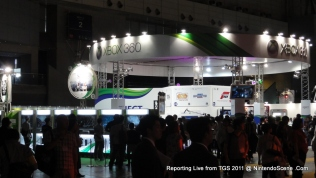 Nintendo Scene Reporting Live from the Tokyo Game Show 2011 (132)