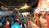 Nintendo Scene Reporting Live from the Tokyo Game Show 2011 (155)
