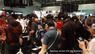 Nintendo Scene Reporting Live from the Tokyo Game Show 2011 (174)