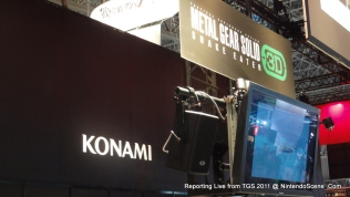Nintendo Scene Reporting Live from the Tokyo Game Show 2011 (180)