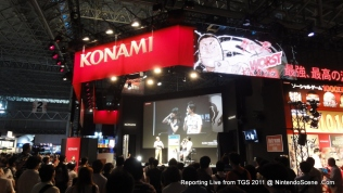 Nintendo Scene Reporting Live from the Tokyo Game Show 2011 (207)