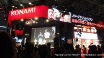 Nintendo Scene Reporting Live from the Tokyo Game Show 2011 (210)