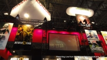Nintendo Scene Reporting Live from the Tokyo Game Show 2011 (214)