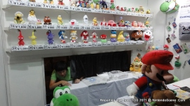 Nintendo Scene Reporting Live from the Tokyo Game Show 2011 (256)