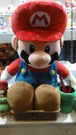Nintendo Scene Reporting Live from the Tokyo Game Show 2011 (257)
