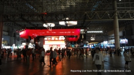 Nintendo Scene Reporting Live from the Tokyo Game Show 2011 (259)