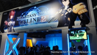 Nintendo Scene Reporting Live from the Tokyo Game Show 2011 (269)