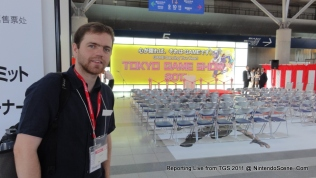 Nintendo Scene Reporting Live from the Tokyo Game Show 2011 (29)
