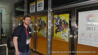 Nintendo Scene Reporting Live from the Tokyo Game Show 2011 (30)