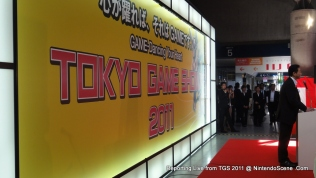 Nintendo Scene Reporting Live from the Tokyo Game Show 2011 (39)