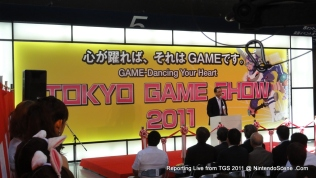 Nintendo Scene Reporting Live from the Tokyo Game Show 2011 (42)