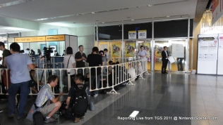 Nintendo Scene Reporting Live from the Tokyo Game Show 2011 (47)
