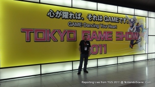 Nintendo Scene Reporting Live from the Tokyo Game Show 2011 (50)