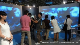 Nintendo Scene Reporting Live from the Tokyo Game Show 2011 (61)