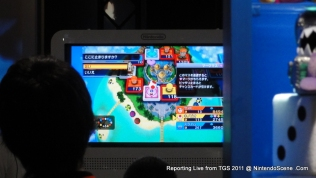 Nintendo Scene Reporting Live from the Tokyo Game Show 2011 (71)