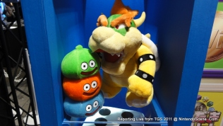 Nintendo Scene Reporting Live from the Tokyo Game Show 2011 (72)