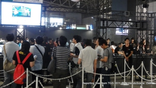 Nintendo Scene Reporting Live from the Tokyo Game Show 2011 (78)