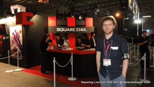 Nintendo Scene Reporting Live from the Tokyo Game Show 2011 (83)