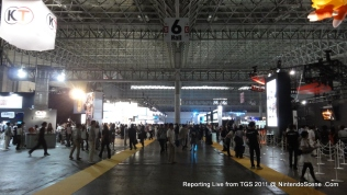 Nintendo Scene Reporting Live from the Tokyo Game Show 2011 (85)