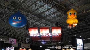 Nintendo Scene Reporting Live from the Tokyo Game Show 2011 (87)