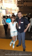 Nintendo Scene Reporting Live from the Tokyo Game Show 2011 (99)