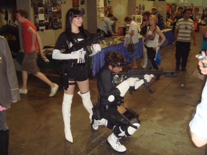 Cosplay (14)
