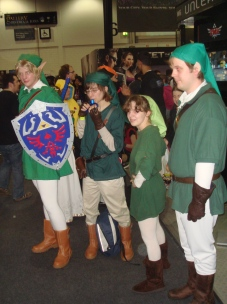 Cosplay (206)