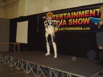 Cosplay Masquerade (7)